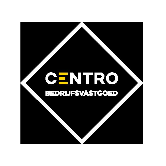 Logo woonvastgoed