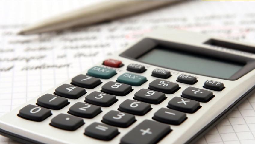 Hoe vermindering vragen op de onroerende voorheffing wegens leegstand van uw bedrijfspand