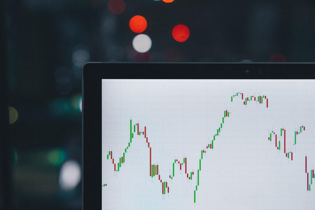 Wat zijn de spelregels bij indexering van de huurgelden?