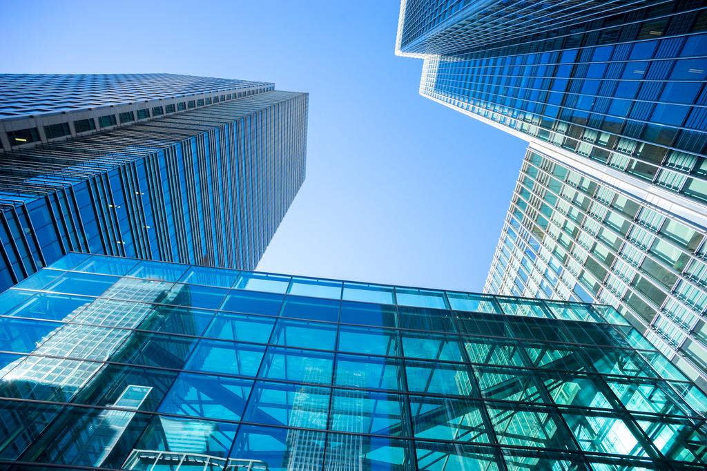 Waarom investeren in commercieel -en bedrijfsvastgoed een beter rendement geeft!