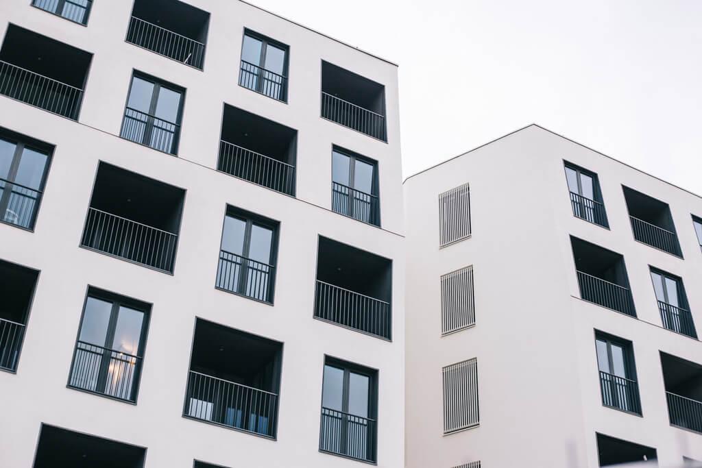 Waarom je nu moet investeren in vastgoed?
